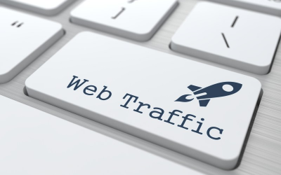 Website Traffic – 10 Point Action Plan To Drive Traffic To Your Website