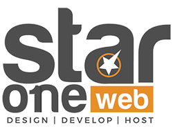 Star One Web