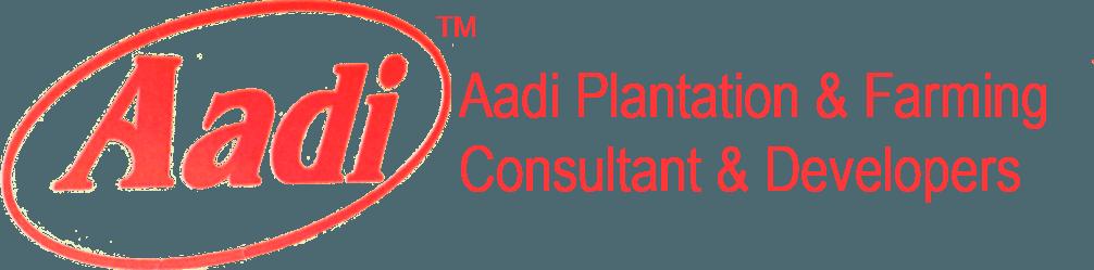 aadi_logo-1