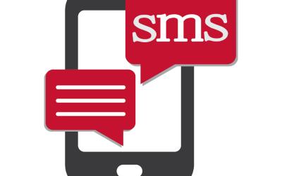 Sms Gateway Integration In Codeigniter