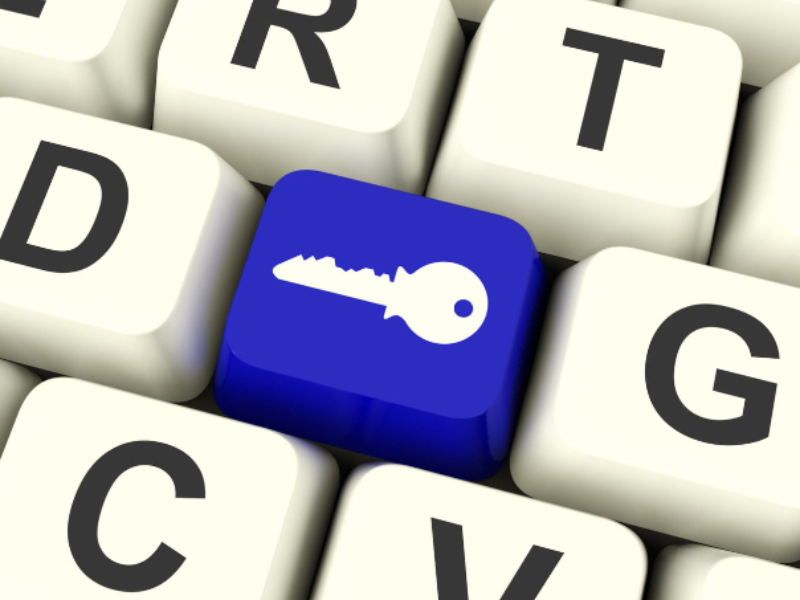 Simple Effective Encryption And Decryption With PHP