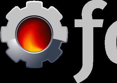 SEOfast-logo