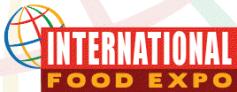 internationalexpo