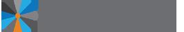 logo18-3-16 (1)
